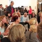 Stora sociala företagsdagen -13