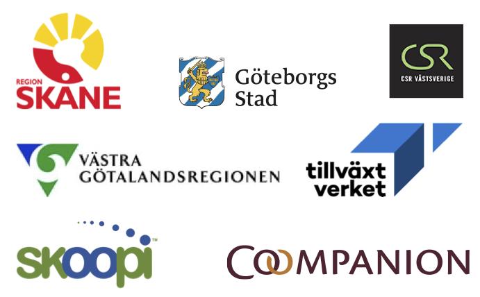 sponsorer_arrango%cc%88rer_socftgdag2017