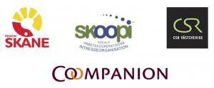 logotyper_socftgdag