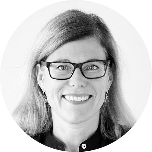 ann-sofie gunnarsson stora sociala företagsdagen