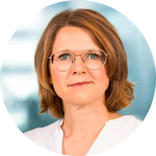 Helena Holmberg